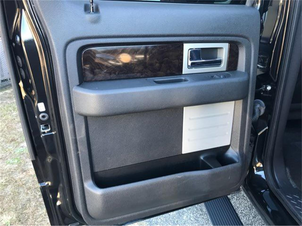 Large Picture of '14 Ford F150 located in Hope Mills North Carolina - $27,500.00 Offered by I-95 Muscle - MH32