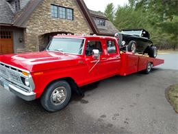 Picture of '77 F350 - MH36