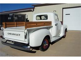 Picture of Classic 1950 3100 located in Missouri Offered by Good Time Classics - MH3L
