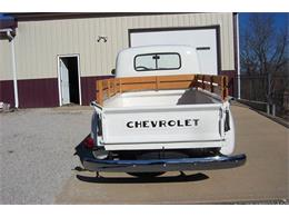 Picture of Classic '50 3100 - $18,500.00 Offered by Good Time Classics - MH3L