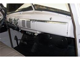Picture of Classic '50 Chevrolet 3100 - $18,500.00 - MH3L