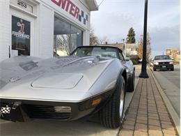 Picture of '78 Corvette - MH3R
