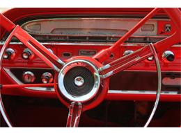 Picture of '61 Galaxie - MAJA