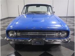 Picture of Classic '62 Falcon located in Lithia Springs Georgia - $14,995.00 - MH3Z