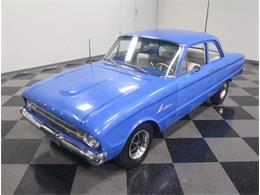 Picture of 1962 Ford Falcon located in Lithia Springs Georgia Offered by Streetside Classics - Atlanta - MH3Z