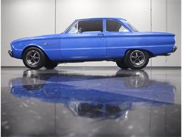 Picture of 1962 Falcon - $14,995.00 - MH3Z