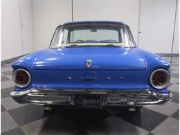 Picture of Classic 1962 Ford Falcon located in Georgia Offered by Streetside Classics - Atlanta - MH3Z