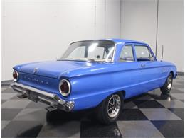 Picture of 1962 Ford Falcon located in Georgia - $14,995.00 Offered by Streetside Classics - Atlanta - MH3Z