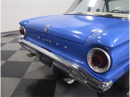 Picture of '62 Falcon - MH3Z