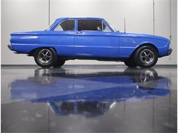 Picture of '62 Ford Falcon - $14,995.00 Offered by Streetside Classics - Atlanta - MH3Z