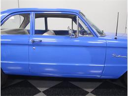 Picture of 1962 Ford Falcon located in Georgia Offered by Streetside Classics - Atlanta - MH3Z