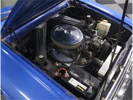 Picture of '62 Falcon Offered by Streetside Classics - Atlanta - MH3Z