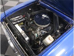 Picture of '62 Ford Falcon located in Lithia Springs Georgia - $14,995.00 Offered by Streetside Classics - Atlanta - MH3Z