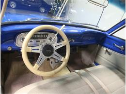 Picture of 1962 Falcon located in Georgia - $14,995.00 Offered by Streetside Classics - Atlanta - MH3Z