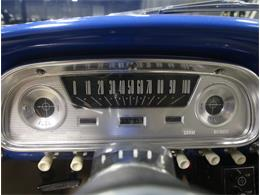 Picture of Classic '62 Ford Falcon - $14,995.00 Offered by Streetside Classics - Atlanta - MH3Z