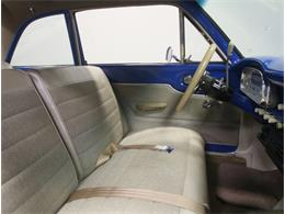 Picture of Classic '62 Falcon - $14,995.00 Offered by Streetside Classics - Atlanta - MH3Z