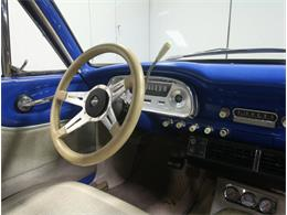Picture of 1962 Ford Falcon - MH3Z