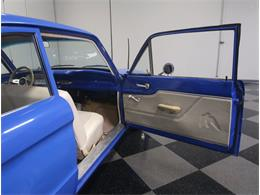 Picture of 1962 Ford Falcon located in Lithia Springs Georgia - $14,995.00 - MH3Z