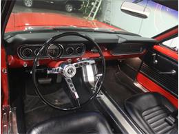Picture of '66 Mustang - MH47