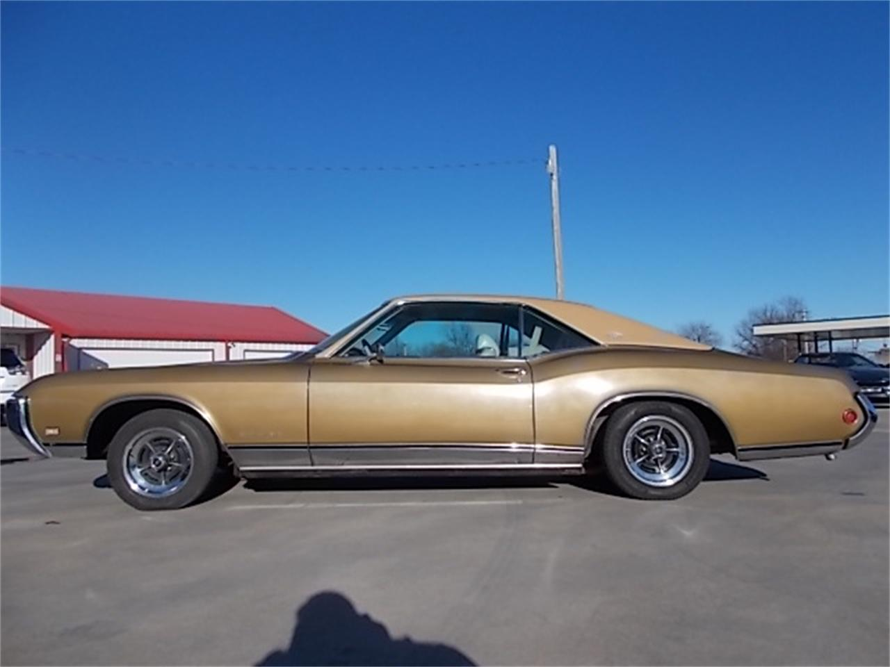 Large Picture of Classic 1969 Riviera Offered by Larry's Classic Cars - MH4L