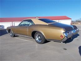 Picture of 1969 Riviera Offered by Larry's Classic Cars - MH4L