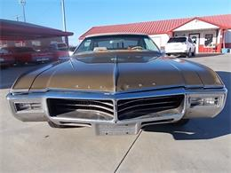 Picture of Classic 1969 Buick Riviera - $8,950.00 Offered by Larry's Classic Cars - MH4L