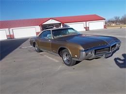 Picture of '69 Buick Riviera - MH4L