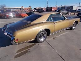 Picture of Classic '69 Buick Riviera - $8,950.00 Offered by Larry's Classic Cars - MH4L
