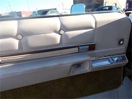 Picture of Classic '69 Buick Riviera located in Skiatook Oklahoma Offered by Larry's Classic Cars - MH4L