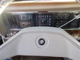 Picture of Classic '69 Riviera located in Skiatook Oklahoma Offered by Larry's Classic Cars - MH4L