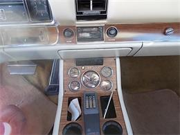 Picture of Classic '69 Riviera located in Oklahoma - $8,950.00 - MH4L
