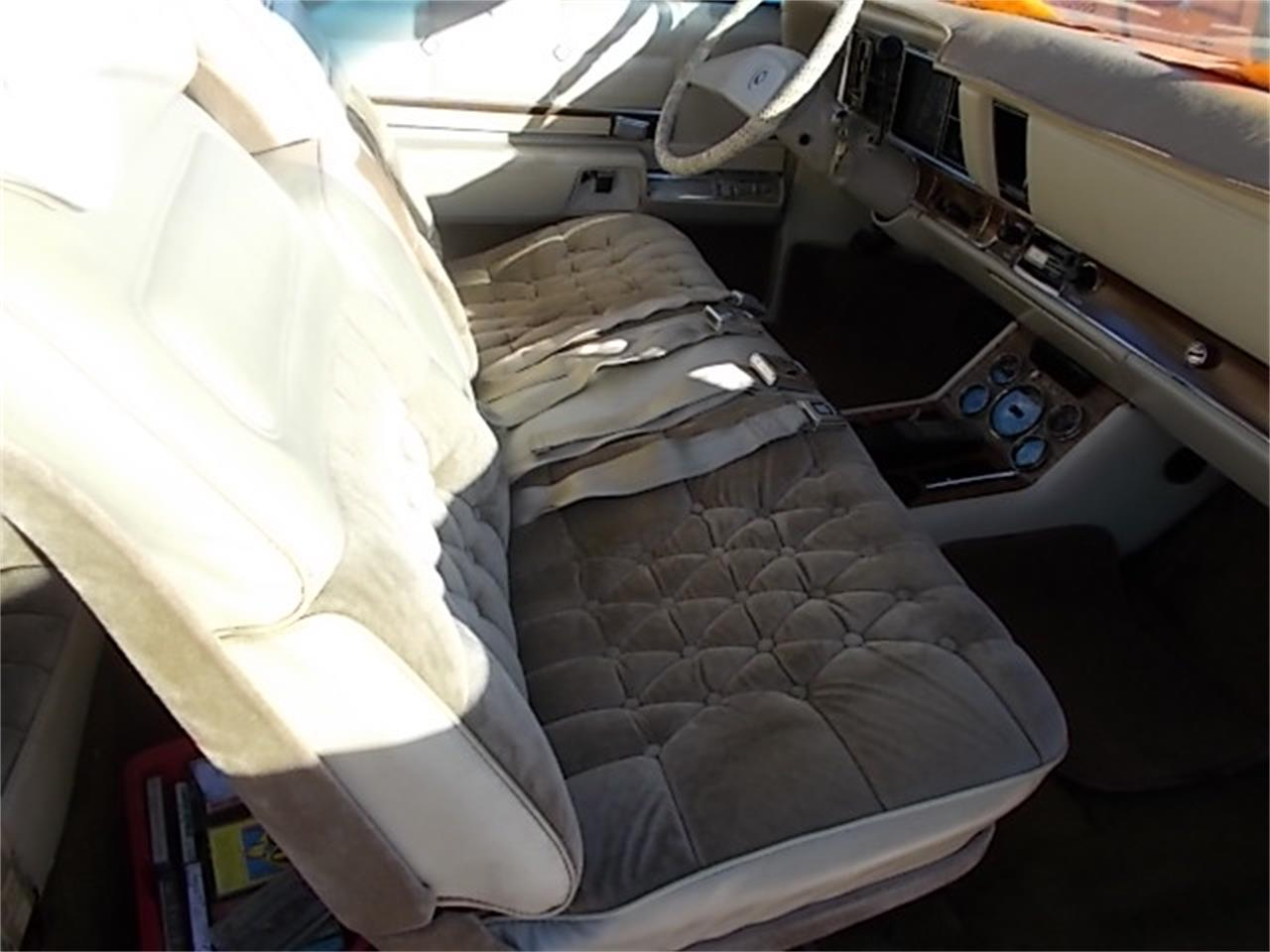 Large Picture of Classic 1969 Riviera - $8,950.00 Offered by Larry's Classic Cars - MH4L