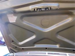 Picture of Classic 1969 Riviera - $8,950.00 Offered by Larry's Classic Cars - MH4L