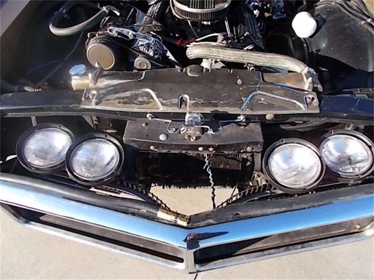Large Picture of 1969 Riviera - $8,950.00 Offered by Larry's Classic Cars - MH4L