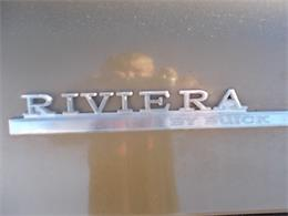 Picture of 1969 Buick Riviera - $8,950.00 Offered by Larry's Classic Cars - MH4L