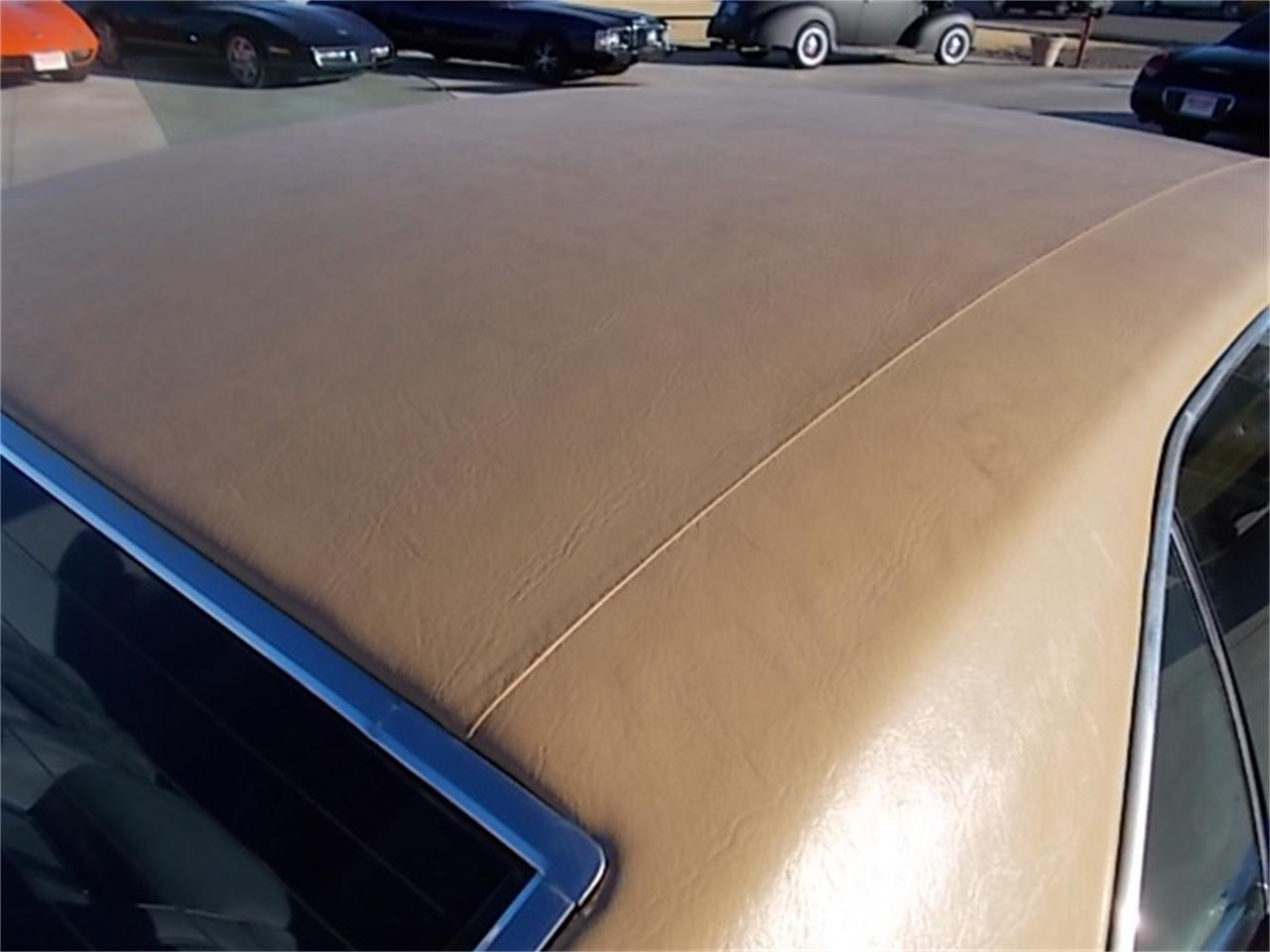 Large Picture of Classic '69 Buick Riviera located in Oklahoma Offered by Larry's Classic Cars - MH4L