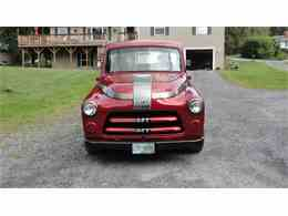 Picture of Classic '54 Pickup located in New Hampshire Offered by a Private Seller - MH4U
