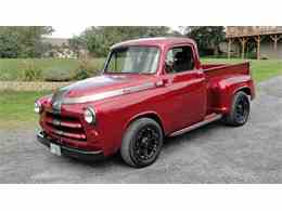 Picture of 1954 Pickup located in New Hampshire - $32,800.00 Offered by a Private Seller - MH4U