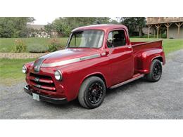 Picture of '54 Pickup located in Claremont New Hampshire - $32,800.00 - MH4U