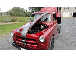 Picture of Classic '54 Dodge Pickup - $32,800.00 Offered by a Private Seller - MH4U