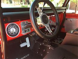 Picture of 1970 Bronco located in Santa Clarita California - $59,000.00 - MH4V