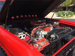 Picture of Classic '70 Bronco located in Santa Clarita California - $59,000.00 - MH4V
