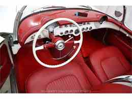 Picture of '54 Corvette - MB4W