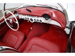 Picture of '54 Corvette - MB4W