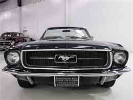 Picture of '67 Mustang - MH53