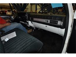Picture of 1984 K-10 located in Texas Offered by Texas Trucks and Classics - MH5D