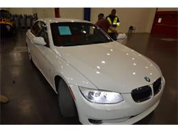 Picture of '13 328i - $29,900.00 Offered by Texas Trucks and Classics - MH5F