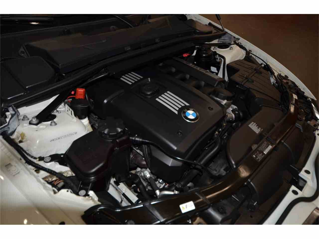 Large Picture of '13 328i - MH5F