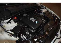 Picture of '13 328i located in Texas - $29,900.00 Offered by Texas Trucks and Classics - MH5F