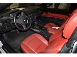 Picture of '13 BMW 328i Offered by Texas Trucks and Classics - MH5F